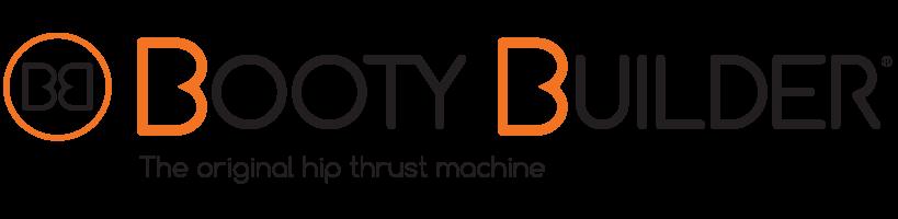 Booty Builder Nettbutikk